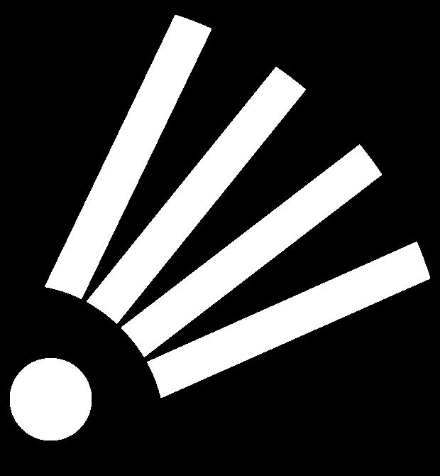 Symbol Overlay